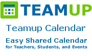 The easiest free calendar for groups
